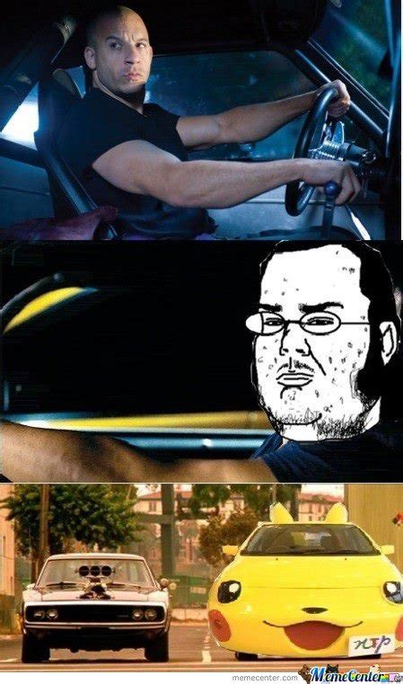 Fast And Furious 6 Meme - fast furious memes image memes at relatably com