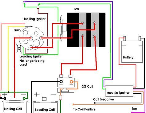 ignition gcdfis diagram   correct rxclubcom