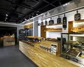 圖片詳細資料 bakery shop lighting design ideas architecture