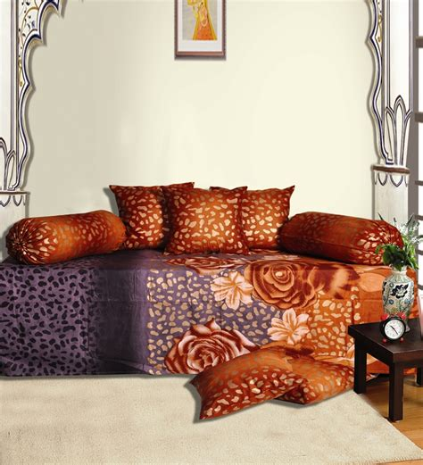 burnt orange comforter untitled burnt orange gold green comforter set