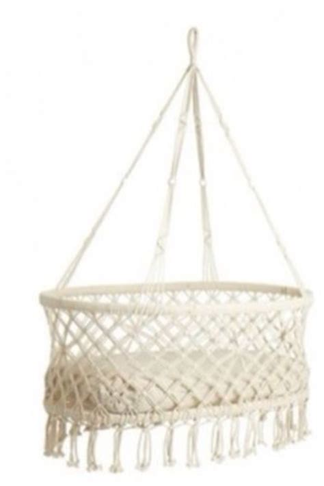 Crib Hanging by 1000 Ideas About Hanging Bassinet On Hanging