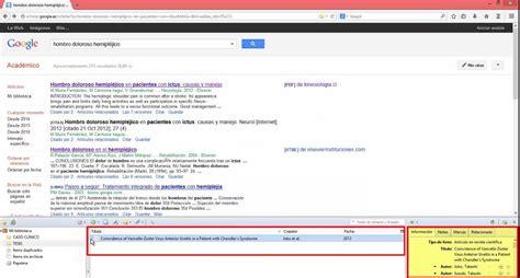 Zotero Tutorial Español Pdf | tutorial zotero obtener referencias desde un pdf youtube
