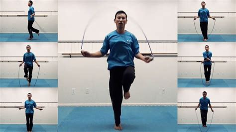 jump in melt fat fast with jump rope circuit training 10 minute jumping rope workout to lose weight