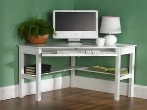 Desk Solutions For Small Spaces Furniture Small Space Desk Solutions Decorating Small Spaces Design Ideas For Small Spaces