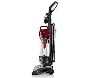 hoover uh windtunnel  high capacity pet bagless