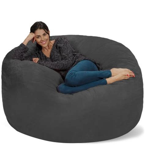 Price Of Bean Bag Chairs by The Best Large Bean Bag Chairs For Adults In 2018 Top 10