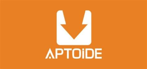 aptoide reliable how to root any sony xperia android smartphone