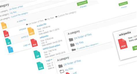 wordpress layout files best document and file management plugins for wordpress