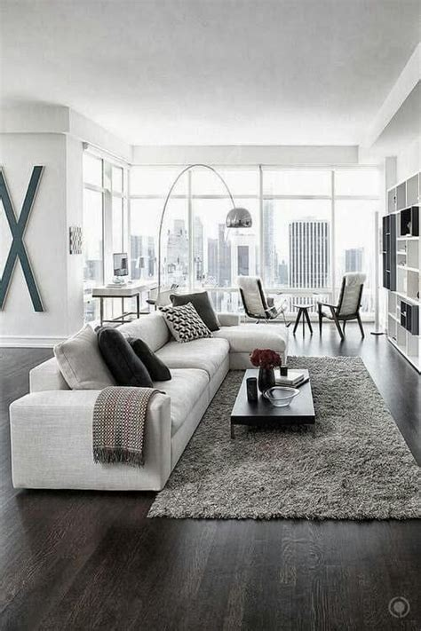 how to decorate a modern living room 25 best ideas about modern living rooms on pinterest white sofa decor modern living room