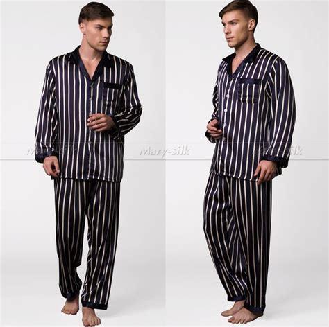 Piyama Stripe 33 best s sleep lounge images on lounges pyjama sets and boy