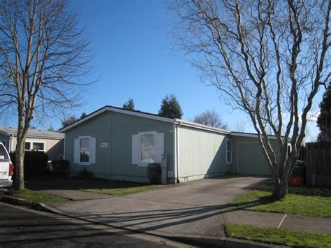 inspiring manufactured home dealers oregon 12 photo kaf