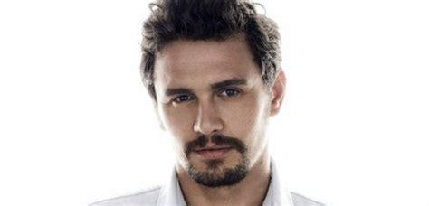 top handsome hollywood actors list top ten most handsome actors in hollywood 2014