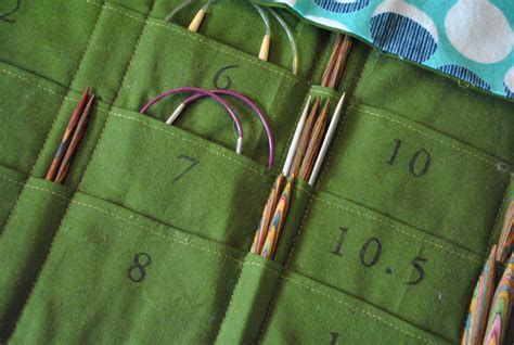 how to make knitting needles for s sake a who likes to make stuff and