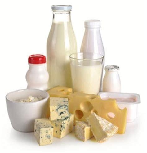 latte e derivati alimentazione pilates ppm torino le 3 sedi lagrange tassoni