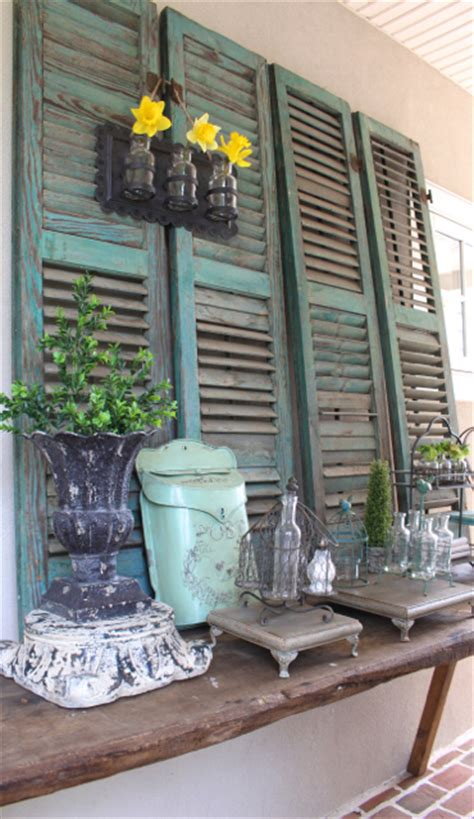 vintage american home furniture shop decorating blog farmhouse style decorations available for sale online