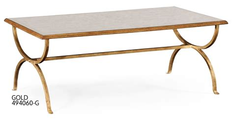 Contemporary Rectangular Coffee Table And End Tables 62 Contemporary Coffee And End Tables