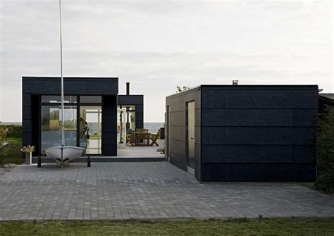 danish house design danish summer house new home in denmark e architect