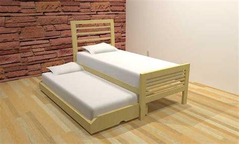 trundle beds for sale trundle beds for sale 28 images bed frames wallpaper