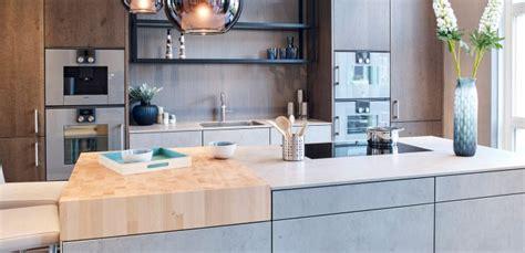 balthazars keuken reviews keuken perfect eggersmann keuken met statuario marmer