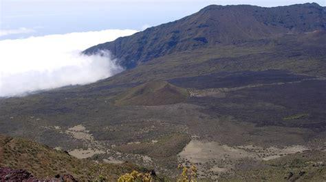 Parc national de Haleakala: Les activités à Lahaina   Attractions pas chers à Lahaina