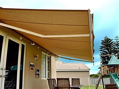 mechanical awnings mechanical awnings 28 images retractable awnings