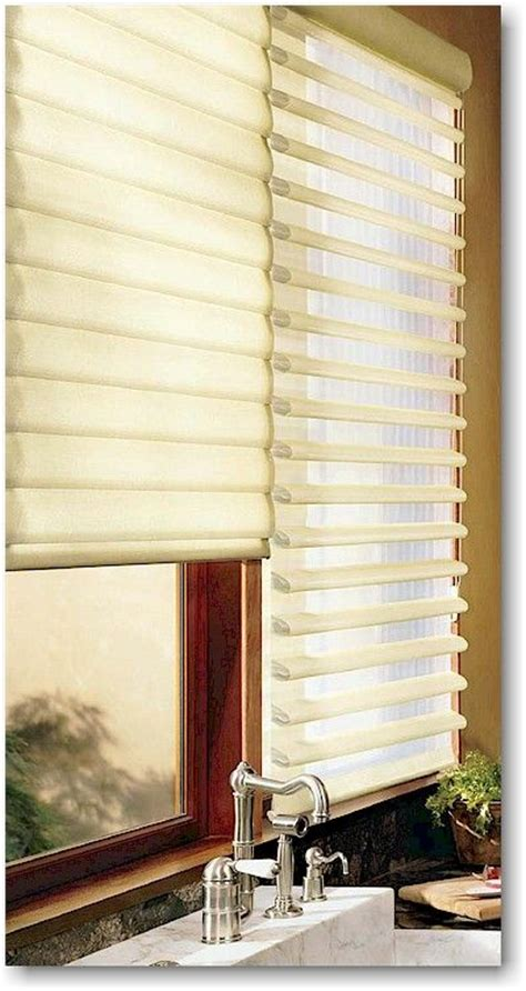 hunter douglas curtains beautiful and versatile roman shades with a view hunter