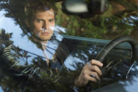 film fifty shades of grey news see what christian grey looks like in the 50 shades of