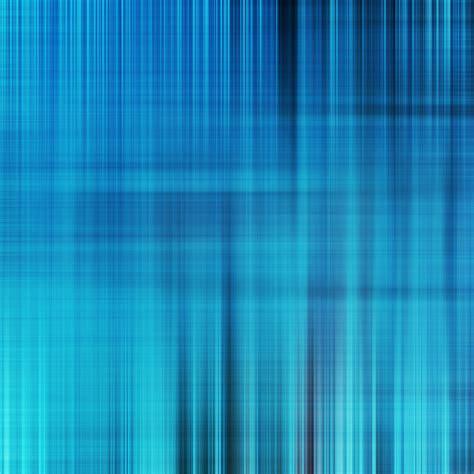 ipad wallpaper hd pattern freeios7 vi34 lines pattern blue parallax hd iphone