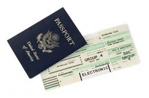 Same Day Passport How To Get A Passport The Same Day Howtogetpassports