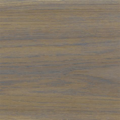 Rubio Monocoat Oil Plus C2   PC Hardwood Floors
