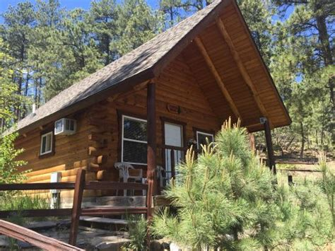Rustic Ridge Cabins by Photo9 Jpg Picture Of Rustic Ridge Guest Cabins