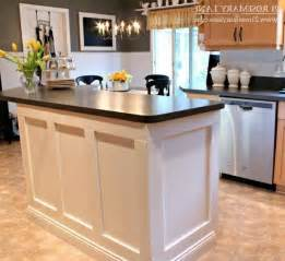 kitchen island bases kitchen island base only best kitchen ideas 2017 within kitchen island base only pertaining to