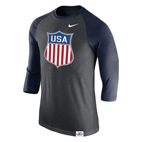 nike apparel shopusahockey