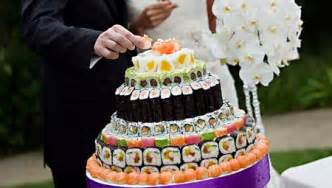 Design Your Own Home Online sushi pricelist sushi platters sushi bar service price