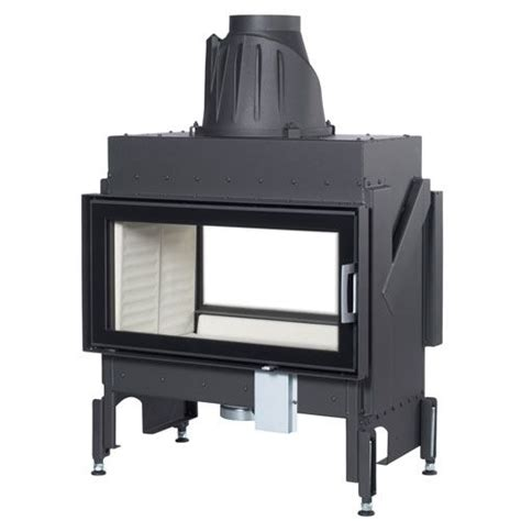 17 best images about austroflamm stoves flats stove and