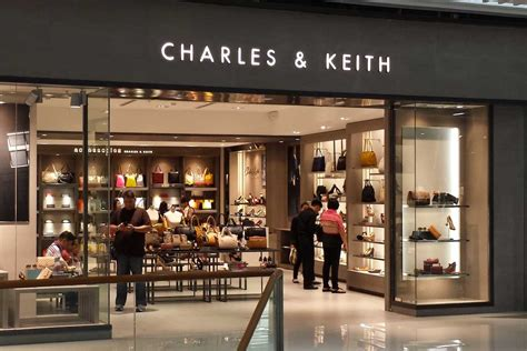 Charleskeith 2011 125000rb Ready 8 things to buy when you visit singapore