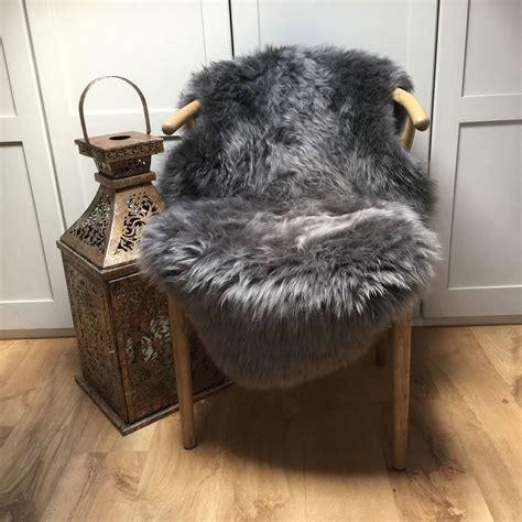 luxury sheepskin rug luxury sheepskin rugs roselawnlutheran
