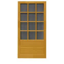 Lowes Doors Wooden Doors Wooden Doors Lowes