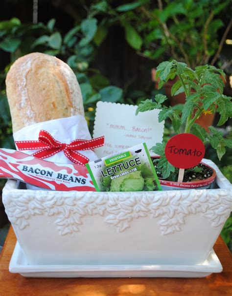 dinner party hostess gift 17 best images about bacon party ideas on pinterest