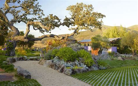 Landscape Architect What Do They Do 17 Best Images About Modern Landscaping On