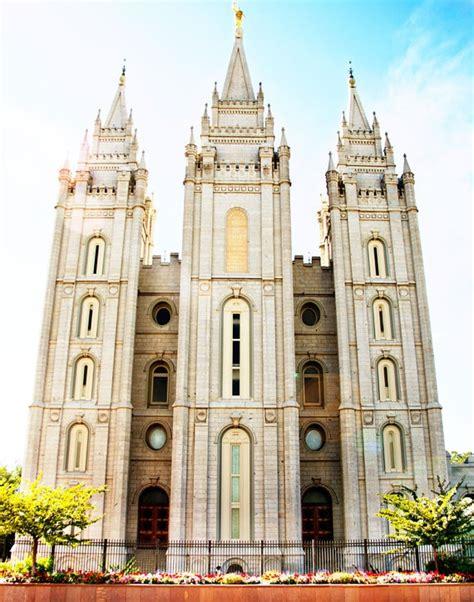 imagenes sud templos mejores 998 im 225 genes de templos sud en pinterest templos