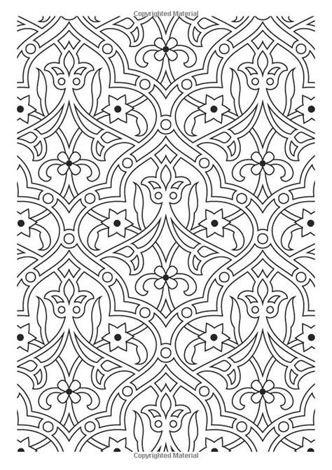The Creative Colouring Book the creative colouring book for grown ups crafts co uk various authors books