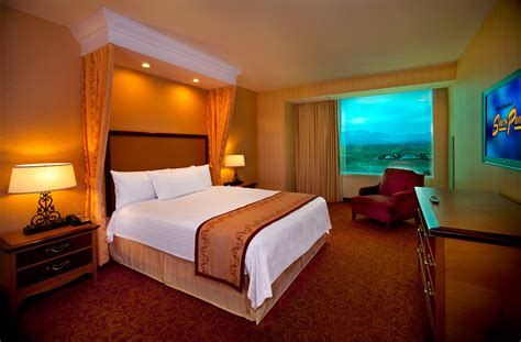south point hotel rooms south point hotel casino and spa things to do in las vegas