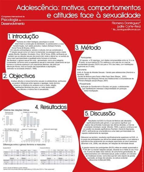 Moderne Plakat Vorlagen 25 Trendige Wissenschaftliches Posterdesign Ideen Auf Forschungsposter Poster
