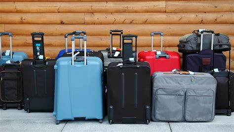 united baggage lost 28 images baggage compensation citystasher luggage storage service launches in uk