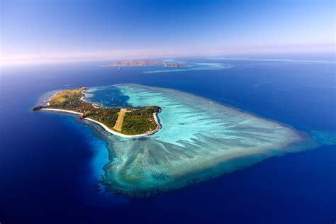 Mana Island Resort and Spa Fiji Reviews & Specials