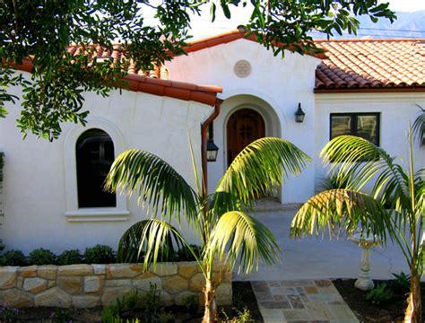 Classic Colonial Floor Plans Santa Barbara California Style Homes Photos Best Before