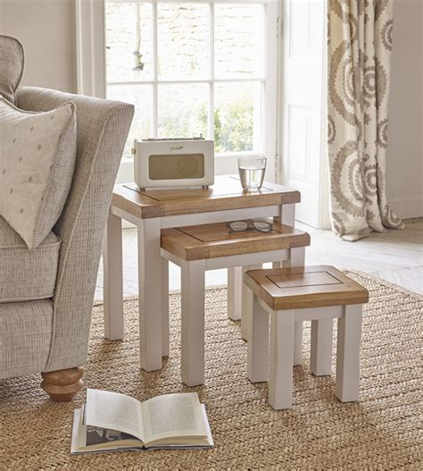 competitions the oak furniture land style and