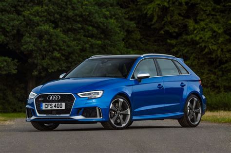 Home Interior Design Usa by Audi Rs3 Review Can The Premium Hyper Hatch Justify Its