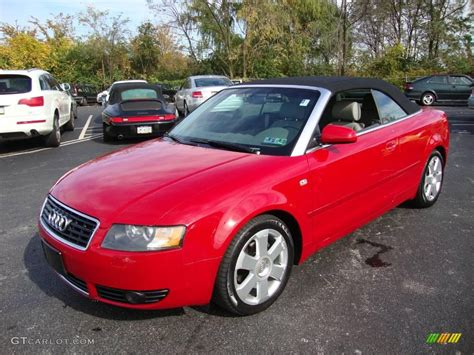 electronic toll collection 1998 audi cabriolet seat position control 2003 audi a4 red 200 interior and exterior images